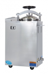 100L Electric Heated Full Automatic microcomputer Sterilizer Autoclave
