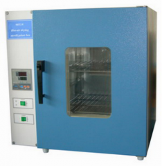 23L Hot Air Sterilizer Autoclave