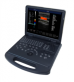 15 inch LED Laptop Color Doppler Ultrasound Machine