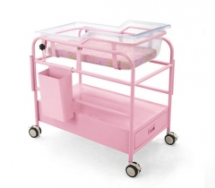 Luxury Baby Trolley