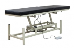 Muti-function Electric Examination Table