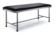 Stainless Steel Flat  Examination Table