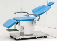 Electric  E.N.T Examination Chair
