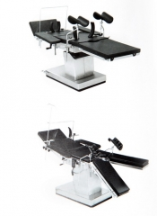 Deluxe Electric Operating Table