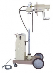 Cheap Mammography X-ray Machine