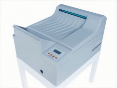 8.2L Auto Medical X-ray Film Processor