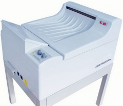 5.2L Auto Medical X-ray Film Processor