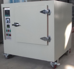 Dry Air Sterilizer Oven