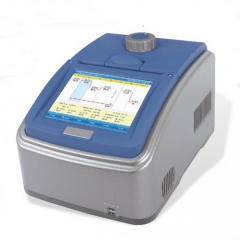 Thermal Cycler PCR
