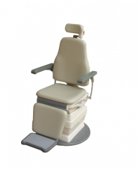 Ear Nose Throat ENT Treatment Chair