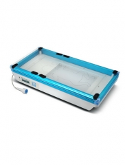 Neonatal Jaundice Treatment Lamp