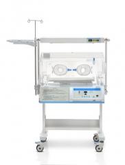 Multi-functional Infant Incubator