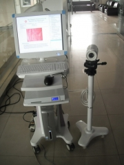 CE approved Video Colposcope