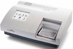Semi Automatic Elisa Analyzer Micro-plate Reader
