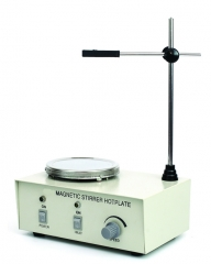 Magnetic Stirrer hotplate Hot plate