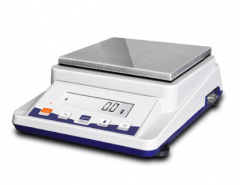 Analytical Electronic Balance Scaler