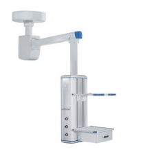 Electrical Surgical Endoscopy Ceiling Supply Pendant Unit