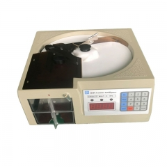 automated tablet pill counter pharmacy counting machine