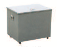 Xray Protective Lead Film Storing Box