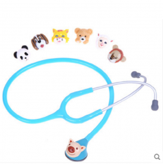 Children stethoscope