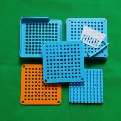 customized all sizes pills,capsules counting plate