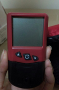Hb Hemoglobin Analyzer