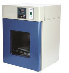 Electro Thermo Dry Oven