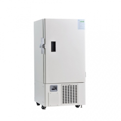 188L -86°C  ULT Freezer	  Medical Freezer