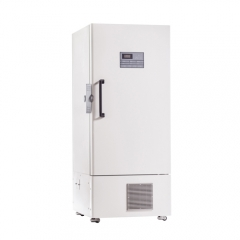 340L -86°C  ULT Freezer	  Medical Freezer