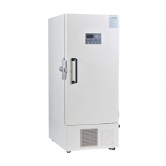 588L -86°C  Ultralow Freezer Medical Freezer