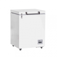 105L -86°C  ULT Freezer	  Medical Freezer