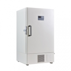 838L -86°C  ULT Freezer	  Medical Freezer