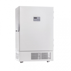 936L -86°C  ULT Freezer	  Medical Freezer