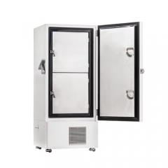 340L -86°C  Ultralow Freezer Refrigerator
