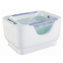 Whirlpool Bathtub For Baby
