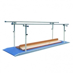 Parallel Bar(with Correction Panel)