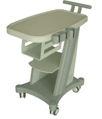 B model Ultrasound trolley