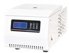 Micro Table-top High-speed Refrigerated Centrifuge