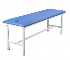 Examination Treatment Massage bed