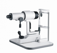 Keratometer Machine
