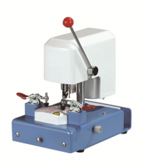 Pattern Drilling Machine